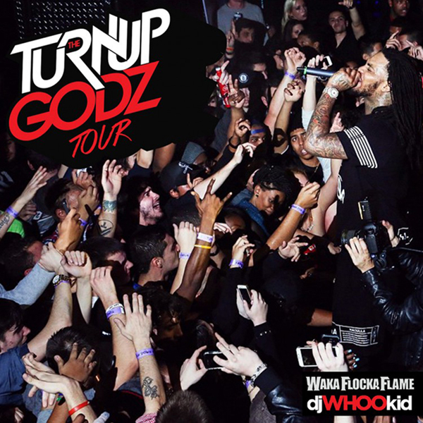 wacka-flacka-flame-drops-the-turn-up-godz-tour-mixtape
