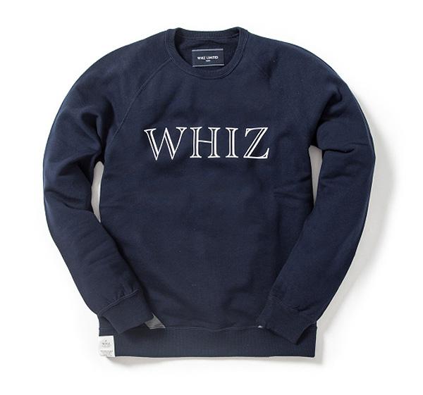 whiz-limited-spring-summer-2015